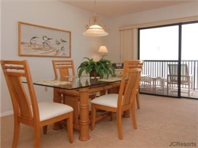 beach rental at emerald isle