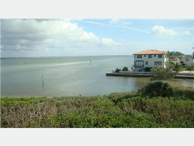 Marinatown Boat Rentals, Ft Myers and Cape Coral Boat Rentals