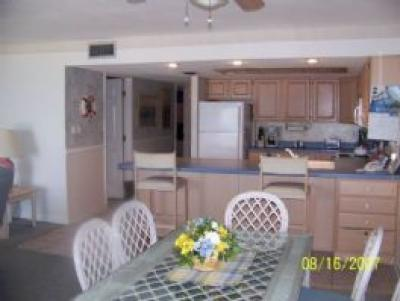 Florida vacations -Gulf coast rental