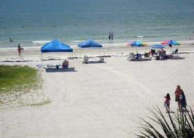 beach cottage vacation rentals