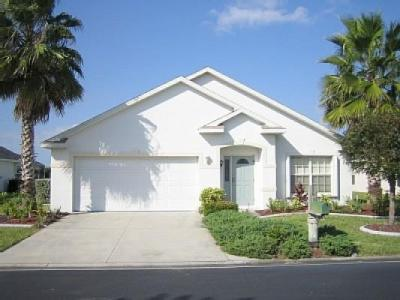 Fort Myers FL Vacation Home