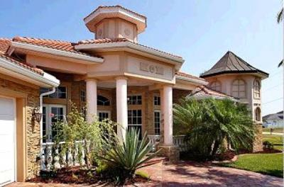 beach tower luxury fl rental home