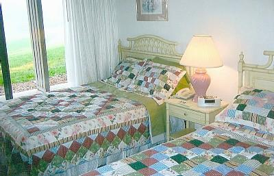 Haines City Vacation Rental