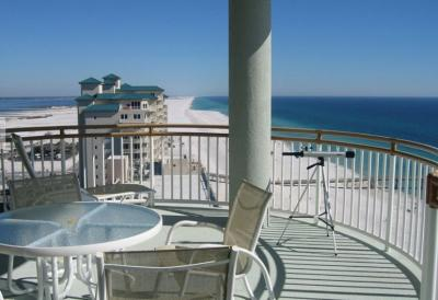 Navarre Beach Vacation Rental