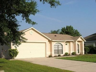 Davenport fl Vacation rental