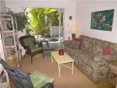 harbor view rental key west florida