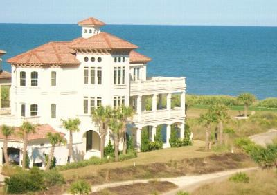 florida florida beach mansion
