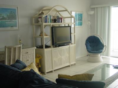 vacation condo indian shores