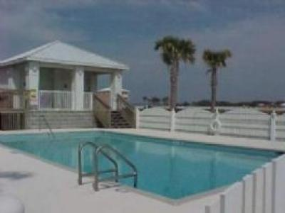 pensacola beach house for rent by owner fl rental
