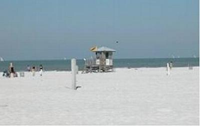 clearwater beach vacation rental, clearwater beach florida, florida beach condo