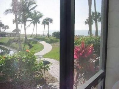 sanibel island rental