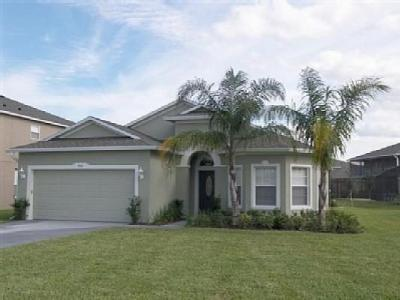 vrbo fl rental home