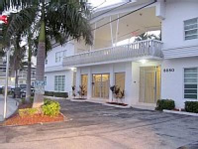 Miami Beach Florida Apartment, Miami Vacation Rental By Owner