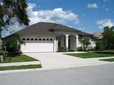 Bradenton VRBO FL Rental