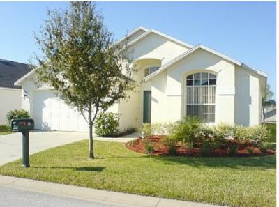 four corners fl davenport rental