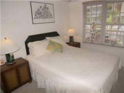 florida key west condo rental