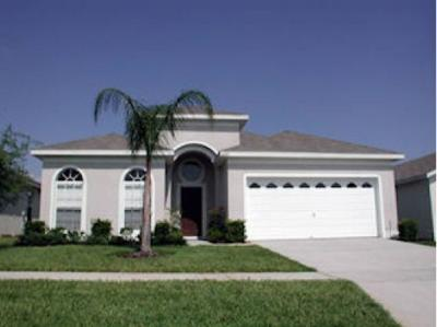 Orlando FL Vacation home