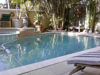Miami luxury vrbo