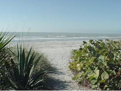 sanibel condo by owner