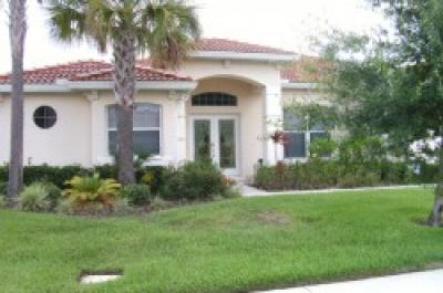Lake View davenport Villa rental - Walt Disney World Vacation Home