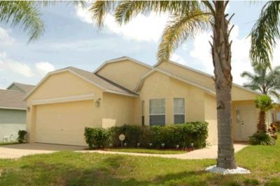 fl rental home