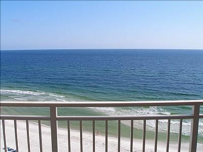 dunes of panama - panama city beach rental