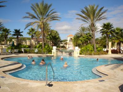 florida vacation home port charlotte