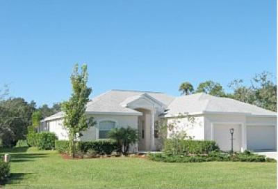 bradenton fl executive home
