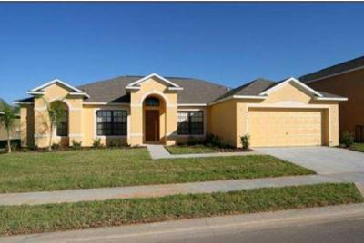 davenport florida vacation home by owner