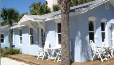 Central Florida Vacation Rental