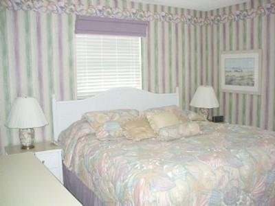 seashells of sanibel florida condo