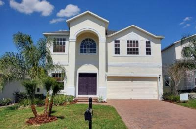 Kensington FL Vacation home