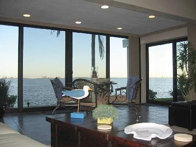 mariner pointe rental