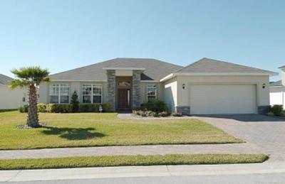 Davenport FL Vacation Rental Home