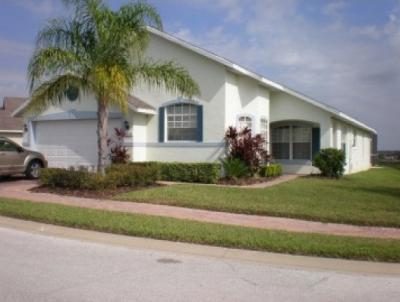davenport vacation home rental