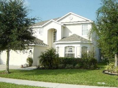 luxury florida vacation home rental