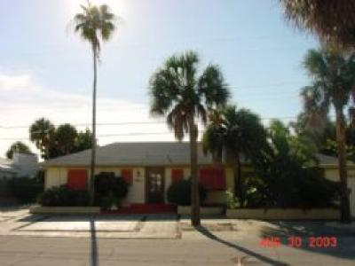 Clearwater Beach Vacation Rentals Central Gulf Coast