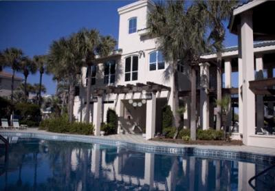 Destin Florida - Beach Rental