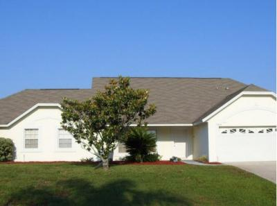 Executive home davenport fl rental
