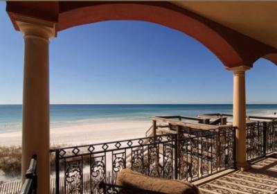 Destin Florida Rental