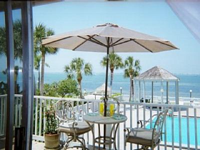 bermuda bay club rental