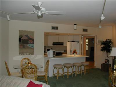 key west fl rental