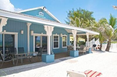 anna maria island florida beach rental