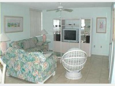 islamorada Vacation rental