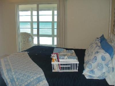 vacation rental vero beach fl
