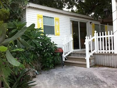 key largo cottage