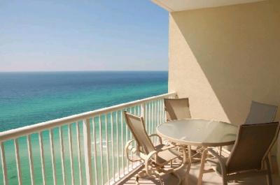 Cheap Florida Vacation Rentals Florida Rentals By Owner