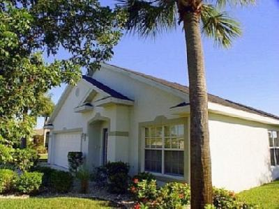 fort myers beach rental