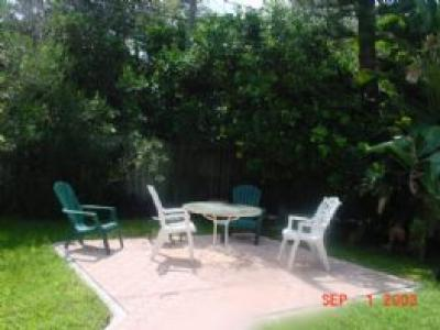 florida vacation home little gasparilla island florida