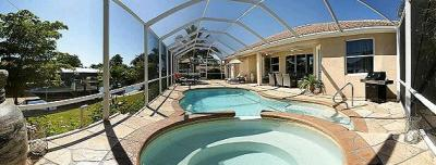 vrbo Cape Coral Florida